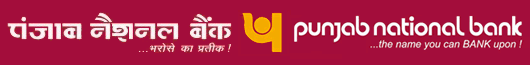 Punjab National Bank Logo