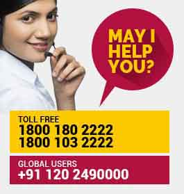 Pnb Car Loan Customer Care Number